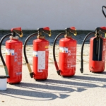 fire-extinguisher-712975_1920